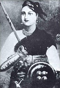 Rani of jhansi.jpg