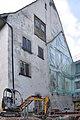 Rapperswil - Stadtmuseum - Erneuerung 2010-10-02 17-26-58 ShiftN.jpg