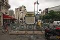 Raspail Paris Métro.jpg