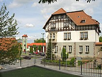 Rathaus-Ebeleben.jpg