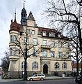 Rathaus Leuben front.jpg