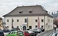 Rathaus Millstatt.jpg