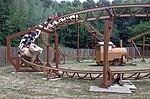 Rattlesnake (Walibi Holland).JPG