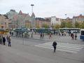 Rautatientori Helsinki.jpg