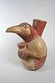Raven Headed Figure Vessel MET 1979.206.748 a.jpeg