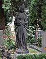 Ravensburg Hauptfriedhof Grabmal Keßler-Weißenrieder.jpg