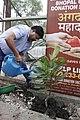 Readers Park 2 at Nadi Ka Ghar - Near Parul Hospital BHOPAL - By RUN BHOPAL RUN - for readers.jpg