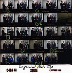 Reagan Contact Sheet C49648.jpg