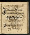 Rechenbuch Reinhard 094.jpg
