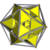 Rectified 600-cell schlegel halfsolid.png