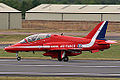 Red Arrows (5169317142).jpg