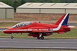 Red Arrows (5169317142).jpg