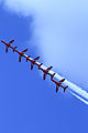 Red Arrows 11 (5975670898).jpg