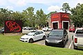 Red Robin, Governor's Square Mall, Tallahassee.jpg