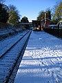 Redland railway station danbri 1.jpg