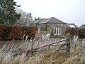 Redmyre Steadings - geograph.org.uk - 581646.jpg