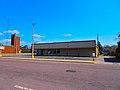 Reedsburg Hardware Building - panoramio.jpg