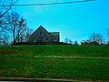 Reedsburg Seventh Day Adventist Church - panoramio.jpg
