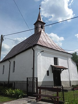 Reformed church of Abaújalpár.jpg