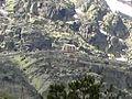 Refugio Zabala.JPG