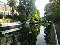 Regent's Canal, Islington 3382.JPG
