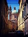Reggio Emilia (8787060388).jpg
