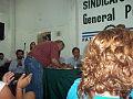 Registro de firma de las nuevas autoridades del Partido Justicialista de Mar del Plata..jpg