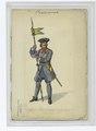 Regt. Toldi Palffy Infanterie Pikenier 1700 (NYPL b14896507-90018).tiff