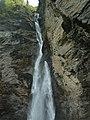 Reichenbachfall, May 2012-19315519474.jpg