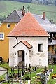 Reichenfels Karner 01102012 377.jpg