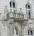Reichskriegministerium marinesektion balkon.jpg