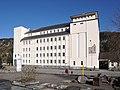 Reichsstraße 139 Feldkirch Vorarlberger Mehl 3.JPG