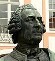 Reichstädt Adam Rudolph von Schönberg (05).JPG