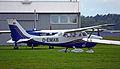Reims-Cessna F172H Skyhawk (D-EMXB) 01.jpg