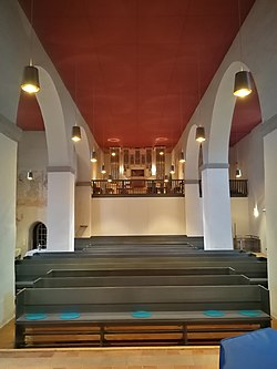 Reinhausen, St. Christophorus, Orgel (8).jpg