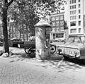 Reklame zuil - Amsterdam - 20010958 - RCE.jpg