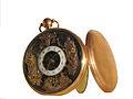 Reloj (Ferdinand Berthoud).jpg