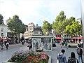 Rembrandtplein (17).jpg