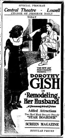Remodel her husband newspaper ad.png