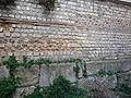 Rempart gallo-romain d'Évreux 3.JPG
