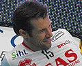 Renaud Herpe.JPG