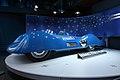 Renault Etoile filante 01.JPG