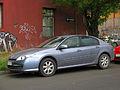 Renault Laguna 2.0 dCi Expression 2009 (13181026423).jpg