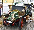 Renault Type BZ Doppelphaeton 1909 schräg 4.JPG