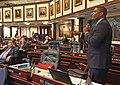Rep. Byron Donalds debates on the House floor.jpg