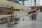 Replica Voisin 'de Caters' No.IV (34808796975).jpg