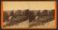 Residence of Thomas (?) L. Pierce, Solon, Maine, from Robert N. Dennis collection of stereoscopic views.png