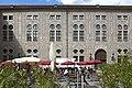Residenz - München - Fassadenausschnitt im nördlichen Innenhof.jpg