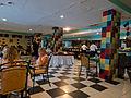Restaurant Italien (Barcelo Arenas Blancas) (5981464068).jpg