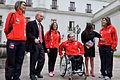 Reunión Cecilia Pérez y deportistas 2.jpg